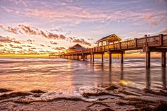 I can look at this all day...❤️  #Florida #sunset #romantic #decor #hotel #hotellife #hoteldesign #hotels #hotelstyle #architecture #view #travelblogger #travels #travelguide #hotelinterior #traveler #traveling #traveltheworld #travelholic #traveleurope #wanderlust  #travel #bucketlist  #architecturelovers #europe   #wanderlust #traveladdict #hoteldesign #inspiration #inspo  #travelblog #destinationwedding #travelgram #dyi