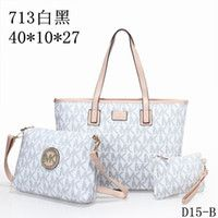 Authentic fashion handbag mine is similar. I like this one but love mine