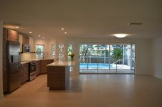 1747 Riviera Cir, Sarasota, FL 34232 is For Sale - Zillow