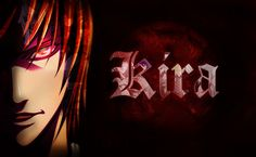 Please visit Death note English Rap to read interesting posts. Death Note Kira, Death Note Light, English Rap, Light Yagami, Smile Images, Fan Art, Shinigami, Light Novel, Jojo's Bizarre Adventure