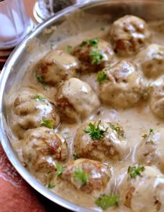turkey-meatballs-in-easy-cream-sauce-11