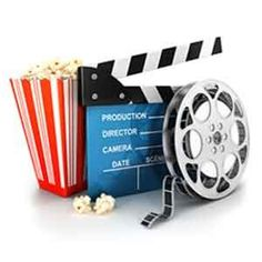 New Bean Bag Cinema Opens in Hucknall Family Movie Night, Family Movies, Movie Plot, Movie Tv, Movie Theater, Bean Bag Cinema, Entertainment Industry Jobs, Background 3d, 3d Cinema