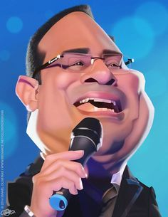 ideas salsa dancing cartoon funny for 2019 Funny Caricatures, Celebrity Caricatures, Puerto Rican Music, Musica Salsa, Salsa Bachata, Salsa Music, Face Exercises, Salsa Dancing, Latin Music
