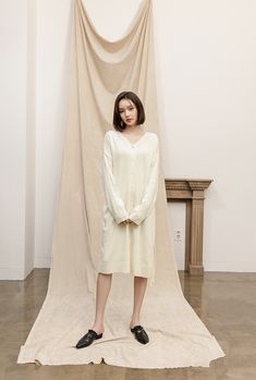 Korean Dress, Vsco, Normcore, Dresses, Style, Fashion, Vestidos, Swag, Moda