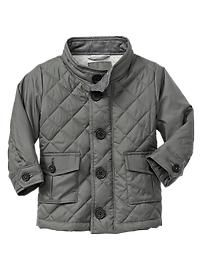 quilted+puffer+jacket+from+baby+gap.jpg 202×270 píxeles