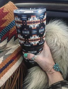 western fashion western style fashionista country living cowboy wife fashion on the go rodeo fashion business casual woman in Ag blazer Diy Tumblers, Custom Tumblers, Western Style, Tumblr Cup, Bff Birthday, Birthday Gifts, Bff Gifts, Ladies Gifts, Funny Gifts