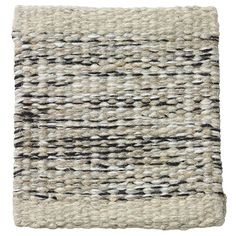 Lyra Mix New Beige Hand Weaving, Carpet, Beige, Wool, Rugs, Home Decor, Homemade Home Decor, Types Of Rugs, Rug