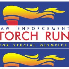 Law Enforcement Torch Run - SOMI Special Olympics of Michigan