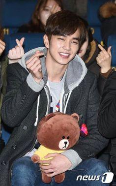 Image de korean actor, handsome, and yoo seung ho Yoo Seung Ho, Korean Male Actors, Handsome Korean Actors, Asian Actors, So Ji Sub, Incheon, Beautiful Boys, Pretty Boys, Goblin Gong Yoo