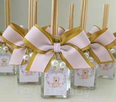 Baby Shower Giveaways, Biscuit, Gift Wrapping, Gifts, Wedding, Ideas, Baby Girl Cakes, Sunflower Birthday Cakes, Cake Baby