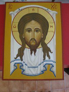 a. Cristo - claudia.rapetti