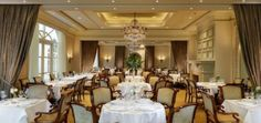 Win a Festive Dinner for Two People in Seasons Restaurant at The InterContinental Dublin With a Bottle of Bubbles - https://www.competitions.ie/competition/win-festive-dinner-two-people-seasons-restaurant-intercontinental-dublin-bottle-bubbles/