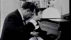 satin doll duke ellington jazz band - YouTube