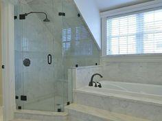 Gingy Lane Gem - Houses for Rent in Nantucket, Massachusetts, United States