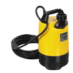 Simer 2110 1 10 Hp Submersible Utility Pump Products Garage Doors Submersible Utility Pump Garage Door Opener