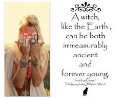 ✨A Witch✨`*.¸.*´★¸.•´¸.•*¨) ¸.•*¨) ★(¸.•´ (¸.•´ .•´ ¸¸.•¨¯`•. ★... ¨`*•.¸`*.¸.*´ ★ ¸.•´¸.•*¨) ¸.•*¨) ★ (¸.•´ (¸.•´ .•´ ¸¸.•¨¯`•. ★... ¨`*•.¸ ✨Sylwia)o( #ritual #spell #magick #magic #witchcraft #witchyway #whitewitch #witch #pagan #conjure #wicca #wiccan #medical #doctrine #craft #witchyshop #health #thekingdomofwhitewitch #witchytip #witchcraft #witchywoman #witchquotes #wiedźma #czarownica #mądrababa #quotes #incense