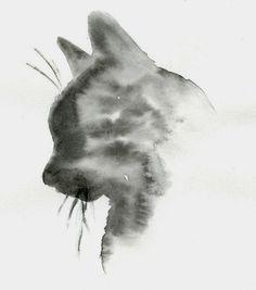 Varietats: Whiskered Paintings