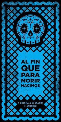 MÉXICO !