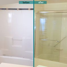 our customers love the beautiful sliding glass doors we can install