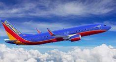 Revisando La Actualidad: Southwest Airlines cancela vuelos a dos ciudades d...
