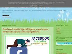 A legjobb online marketinges blog az interneten...
