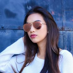 I prefer the folly of enthusiasm to the indifference of wisdom. Luxe Life, Jet Set, Round Sunglasses, Lens, Wisdom, Womens Fashion, Image, Style, Swag