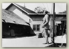 Jesse L Lasky Official Site - Photos 1910s