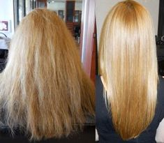 Brazilian Blowout, Strawberry Blonde, Hair Care Tips, Keratin, Beauty Secrets, Hair Loss, Face And Body, Hair Growth, Stylish Outfits