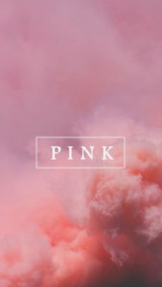 My Lockscreens - Pink