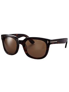 76a7a00c147d LOVE LOVE these Tom Ford sunglasses. AND word is that Eye Pieces in West  Village