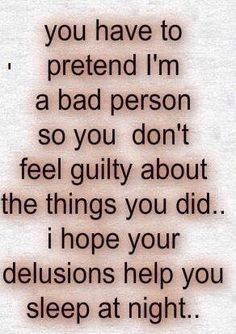 toxic people quotes sayings The Words, Picture Quotes, Positive Quotes, Motivational Quotes, Quotes Inspirational, Uplifting Quotes, Strong Quotes, Now Quotes, You Lost Me Quotes