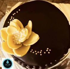 Themed Cakes, Theme Cakes, Cake Art