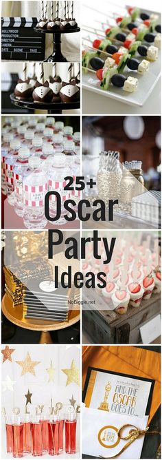 Fraternity formal Awards Ideas New 25 Oscar Party Ideas Great Gatsby Party, Fancy Party, Red Party, Oscar Party, Soirée Des Oscars, Party Planning Printable, Hollywood Birthday Parties, Hollywood Theme Party Food, Hollywood Glamour Party