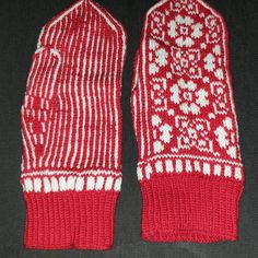Strikket i Sisu Gloves, Winter, Fashion, Xmas, Winter Time, Moda, Fashion Styles, Fashion Illustrations, Winter Fashion