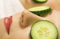 Remedios caseros para reducir las bolsas y ojeras