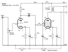 SE-84 Amplifier Tesla Logo, Nicolas Tesla, Valve Amplifier, Arduino Board, Electronic Schematics, Signal Processing, Diy Speakers, Circuit Projects, Vacuum Tube