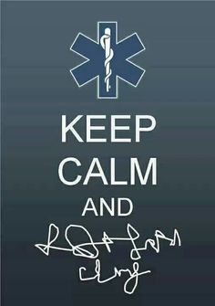 -Doctor Hahahaha. My doctor writing will never be this bad.