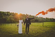 Colourful Wedding Photographer Based In Staffordshire - Wedding Portfolio Love People, My Images, Wedding Colors, Bohemian Weddings, Wedding Photography, Couple Photos, Creative, Couple Shots, Color Scheme Wedding