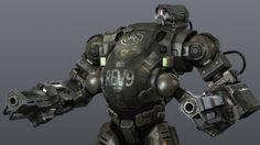 http://all-images.net/wallpaper-robot-sci-fi-hd-111/