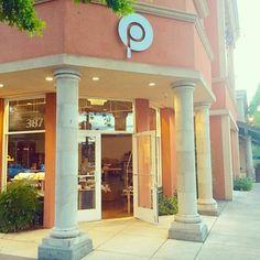 PUNCH Healdsburg, CA
