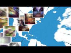 Swedavia Local Guide Trailer #instagram #travelguide