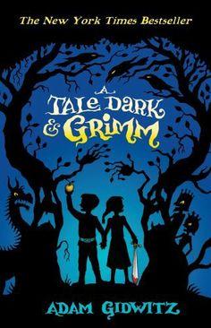 A Tale Dark and Grimm de Adam Gidwitz, http://www.amazon.fr/dp/1783440872/ref=cm_sw_r_pi_dp_NRI5sb052CA82