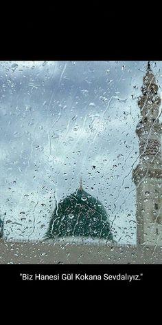 Islamic Art, Islamic Quotes, Ramadan, Green Dome, Allah Islam, Madina, Islamic Pictures, Mecca, Quran Quotes