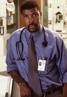 urgence acteurs | Peter Benton - Wiki Urgences, la série