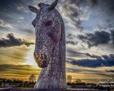 James Edmond Photography Glasgow Scotland UK by JEdmondPhotography Edinburgh Photography, London Photography, Fine Art Photography, Landscape Photography, Scotland Uk, Glasgow Scotland, Travel Music, Kind Words, Unique Photo