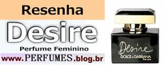 The one Desire http://perfumes.blog.br/resenha-de-perfumes-dolce-gabbana-the-one-desire-feminino-preco