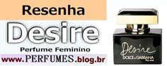 The one Desire http://perfumes.blog.br/resenha-de-perfumes-dolce-gabbana-the-one-desire-feminino-preco