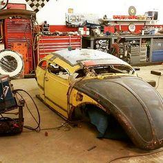 350 Best V Dubs Images Vw Bugs Volkswagen Beetles Vw Beetles