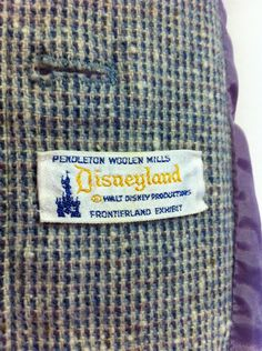 By year labels pendleton history