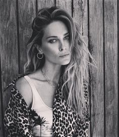 Rock 'n' Roll Style ✯ erin wasson | @andwhatelse